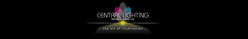 central lighting